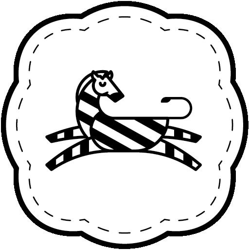 Suqiée - Los Pasteles de Luzma